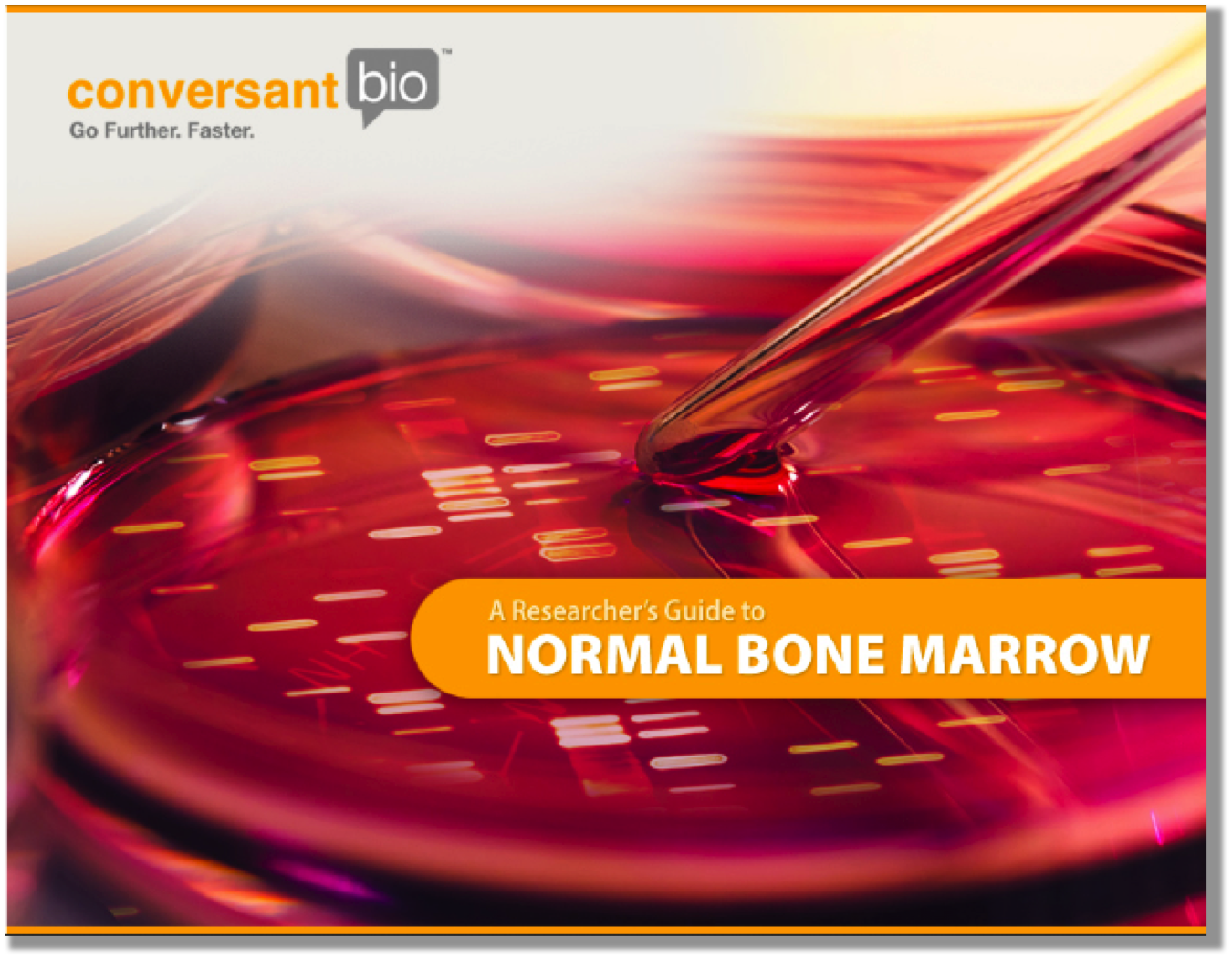 normal bone marrow ebook