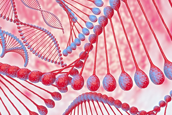 Creating Targeted Next-Gen Sequencing Panels from FFPE Samples