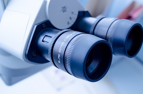 What Diseases Tissue Microarrays Can Be Used For